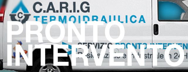 Installazione e manutenzione impianti di climatizzazione a Cagliari